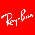 Ray-Ban EU