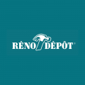 Reno Depot