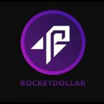 Rocket Dollar