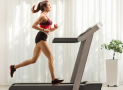 Treadmills That Makes you fit with great savings