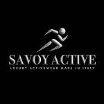 Savoy Active