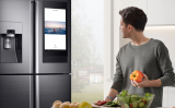 Top 10 Refrigerator We picked for you as a Lifetime Companion