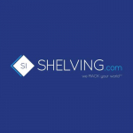 Shelving Inc.