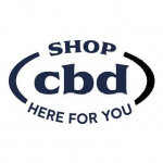 ShopCBD.com: The Gift of Wellness