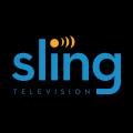 Sling TV LLC