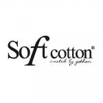 SoftCotton CZ/SK