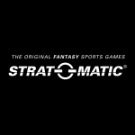 Strat-O-Matic