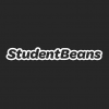 Student Beans (US)