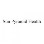 Sun Pyramid Health