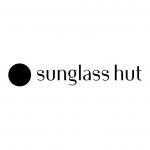 Sunglass Hut EU