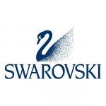 Swarovski JP