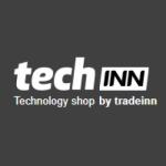 Techinn
