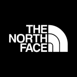 The North Face FR