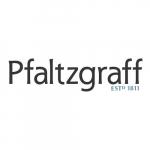 The Pfaltzgraff Co.