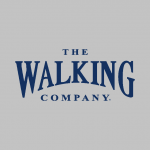 The Walking Company