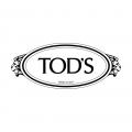 Tod's JP