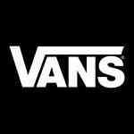 Vans FR ES IT CH PT