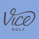 Vice Golf