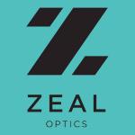 Zeal Optics Sunglasses & Goggles