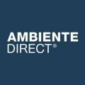 AmbienteDirect - Global