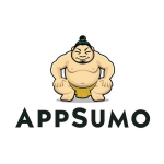 AppSumo