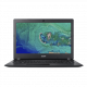 Aspire 1 Laptop – A114-32-P7E5