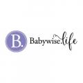 babywise