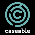 caseable - INT