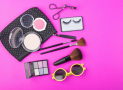Cosmetics and Beauty products that you want!
