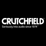 crunchfield