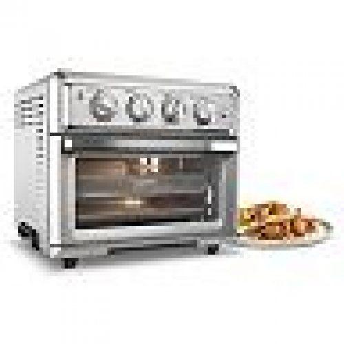 Cuisinart® AirFryer Toaster Oven