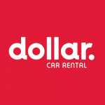 Dollar Rent-a-Car