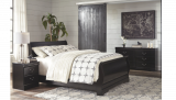 Up to 60% off on Furniture & Mattresses in JCPenny