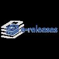 eReleases Press Release Distribution