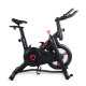 Echelon Connect Sport Indoor Cycling Exercise Bike with 6-Month Free Membership