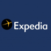 Expedia - Mexico