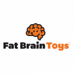 fatbraintoys.com