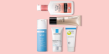 Best Moisturizers for you
