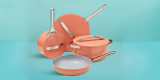 Cookware and Kitchen Appliances on Sale