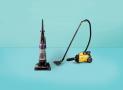 Best Vacuum Cleaner of 2021