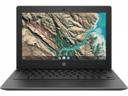 HP Chromebook 11 G8 Education Edition|Chrome OS|Intel® Celeron® N4020|32 GB eMMC|Intel® UHD Graphics 600|4 GB LPDDR4|11.6