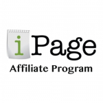 The iPage Affiliate Program