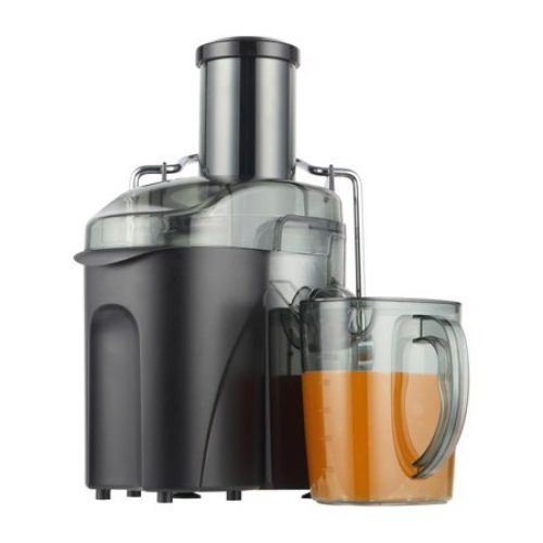 Ktaxon Juicer 800W Power, Easy Clean Extractor Press Centrifugal Juicing Machine, Wide 3.3