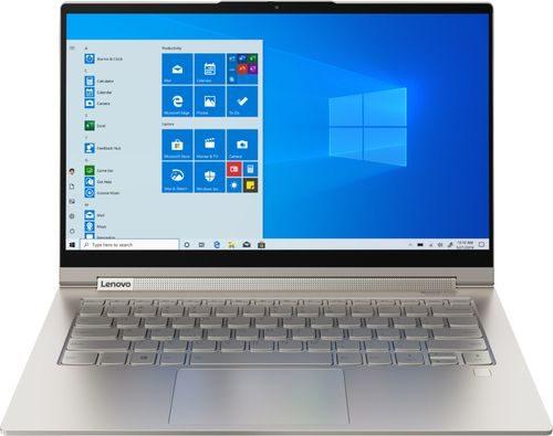 Lenovo - Yoga C940 2-in-1 14