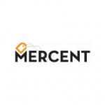 mercent.com