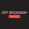 offbroadwayshoes