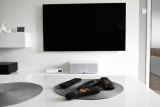 Would you like to buy a Perfect TV for under 500?