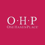 Onehanesplace.com