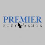 Premier Body Armor