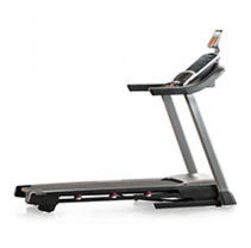 Proform Premier 700 Treadmill